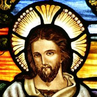 religion-protestant-jesus-stained-glass